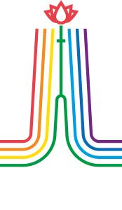 Un-fiore-a-santanna-logo